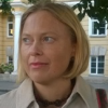 Picture of Яковлева Ольга Александровна