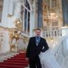 Picture of Соколов Вадим Борисович