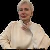 Picture of Павлова Ирина Ивановна