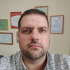 Picture of Черняев Евгений Владимирович