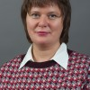 Picture of Меркушева Виктория Сергеевна