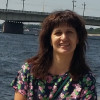 Picture of Байдарашвили Марина Михайловна