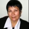 Picture of Масленникова Людмила Леонидовна