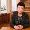 Picture of Соловьева Валентина Яковлевна