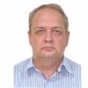 Picture of Глухов Александр Петрович
