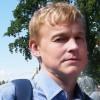 Picture of Проурзин Олег Владимирович