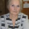 Picture of Синицына Светлана Владимировна