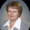 Picture of Янковская Наталья Григорьевна
