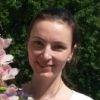 Picture of Божко Леся Михайловна