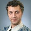 Picture of Гончаров Александр Иванович