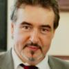 Ершов Е.М.
