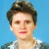 Picture of Колесова Валентина Михайловна