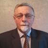 Picture of Сорокин Александр Иванович