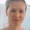 Picture of Чурова Валентина Владимировна