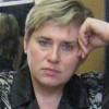 Picture of Потапова Ирина Олеговна