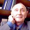 Picture of Сподарев Юрий Павлович