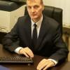 Picture of Чижов Сергей Владимирович