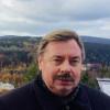 Picture of Александров Сергей Олегович