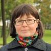 Picture of Кононова Ольга Борисовна