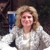 Picture of Синельникова Елена Семеновна
