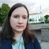 Picture of Кухарева Анна Сергеевна