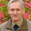 Picture of Смирнов Владимир Игоревич