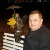 Picture of Ильин Алексей Анатольевич