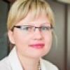 Picture of Черняева Виктория Андреевна