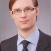 Picture of Кузнеченков Николай Сергеевич