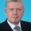 Picture of Никольский Дмитрий Валентинович
