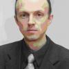 Picture of Канонин Юрий Николаевич