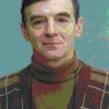 Picture of Машарский Борис Леонидович