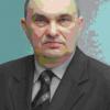 Picture of Тихомиров Олег Игоревич
