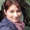 Picture of Гоголева Анастасия Владимировна
