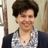 Picture of Романова Ирина Юрьевна