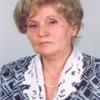 Picture of Романова Римира Александровна