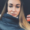 Picture of Карманова Наталья Викторовна