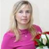 Picture of Казаку Екатерина Владимировна