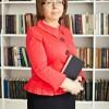 Picture of Журавлева Наталья Александровна