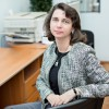 Picture of Сиверцева Елена Сергеевна