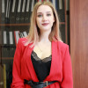 Picture of Черепанова Дария Алексеевна