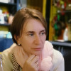 Picture of Березовская Ирина Петровна