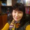 Picture of Церфус Диана Николаевна